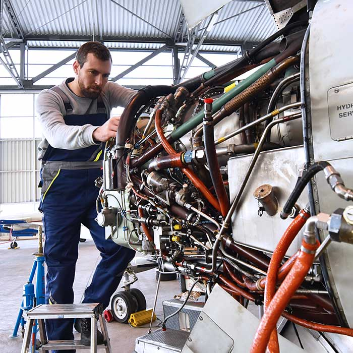 Aviation Personnel Aviation Contractor Jobs