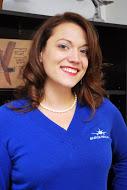 Aviation Personnel Delania Houchin
